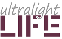 Ultralight Life