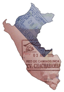 peru-passport-stamps