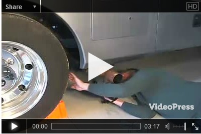 RV Tire Tips by RV Education 101