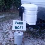 camp-host